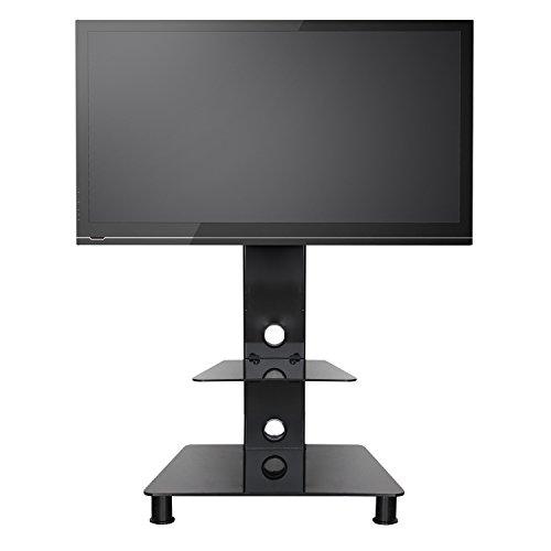upright tv stand - 7