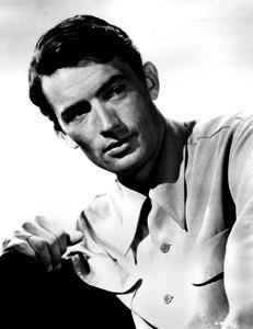 gregory-peck-2-8x10-photograph-art-print