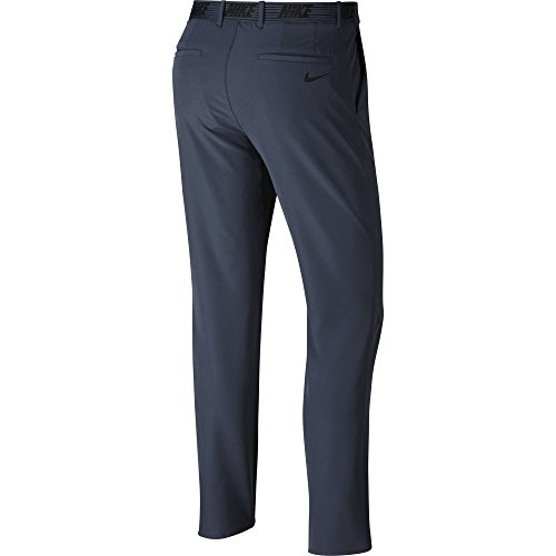 Pantaloncini Nike Blue Fly Thunder AS Black 4ppqdSx