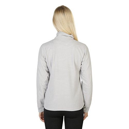 02 - Sweat-Shirts Femme