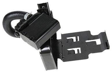 ACDelco 214-2214 GM Original Equipment Vapor Canister Vent Valve with Bracket