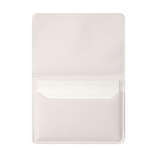 Shiseido Face Oil Olotting Paper - 120 Sheet