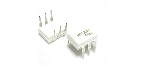 AKER C5S-20.000-12-3030-X CRYSTAL 5 pieces SMD CER 20.000MHZ