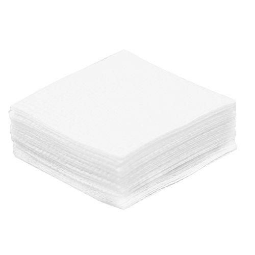 Birchwood Casey Cleaning Square Caliber product image