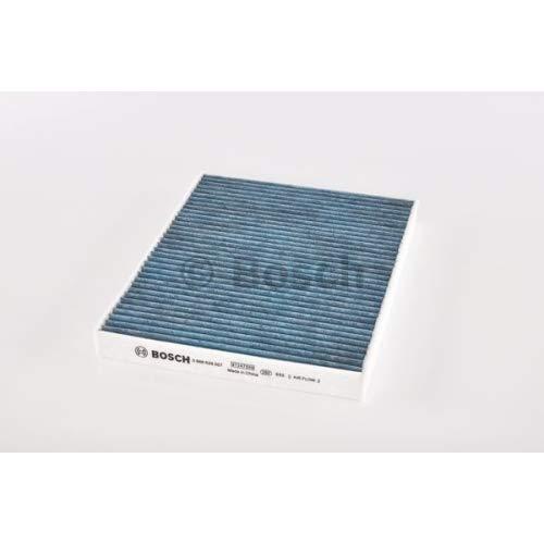 Bosch 0 986 628 507 Heizung