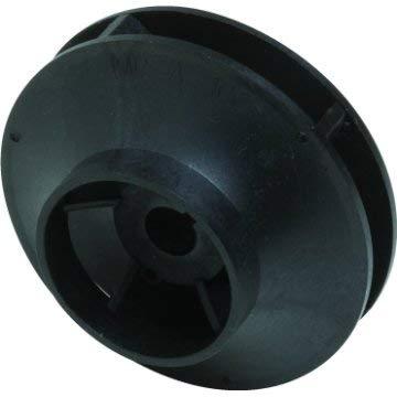Taco Nonferrous Impeller fit S-25