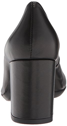 The FLEXX Women's Seriously Pump, Black Cashmere, 8.5 M US by The FLEXX (Image #2)