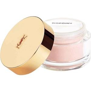 (Yves Saint Laurent Souffle D'Eclat Sheer and Radiant Natural Finish Loose Powder, No. 2, 0.52 Ounce)