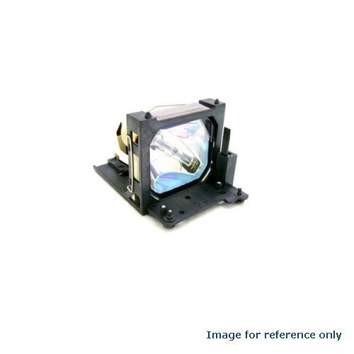 PHILIPS 610-323-0726 Projector Lamp with (0726 Projector Lamp)