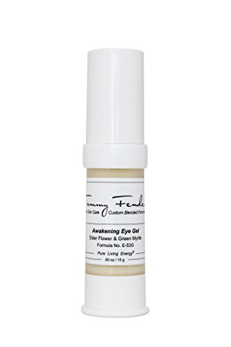 Tammy-Fender-Organic-Awakening-Eye-Gel-Elder-Flower-Green-Myrtle