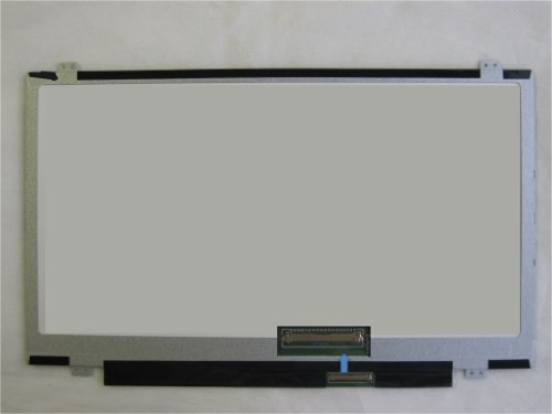 """SONY VAIO VPCEA2S1E/W LAPTOP LCD SCREEN 14.0"""" WXGA++ LED DIODE (SUBSTITUTE REPLACEMENT LCD SCREEN ONLY. NOT A LAPTOP )"""