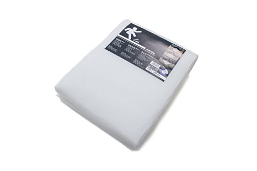 Lalee 347254965 Teppichunterlage - Anti Rutsch Matte - Teppich Stop für alle Anwendungsbereich, 190 x 280 cm