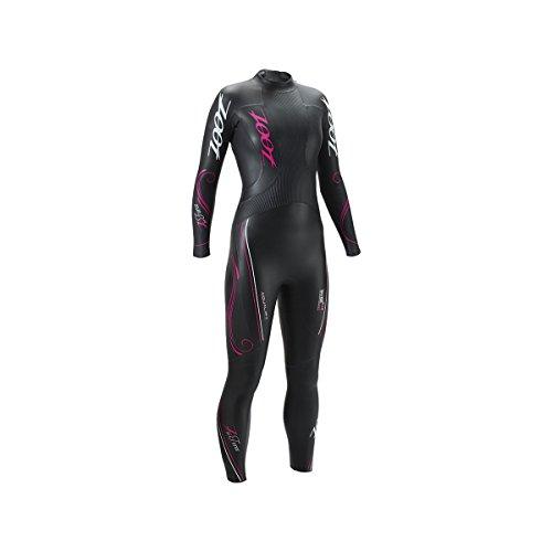 Zoot Triathlon Wetsuits - 1