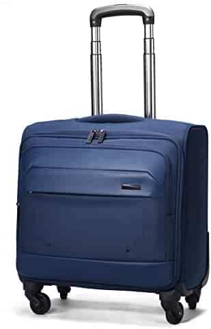 b02f8a7dbbf0 Shopping Rolling & Wheeled - $200 & Above - Laptop Bags - Luggage ...