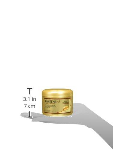 Pantene Pro V Gold Series Curl Defining Pudding