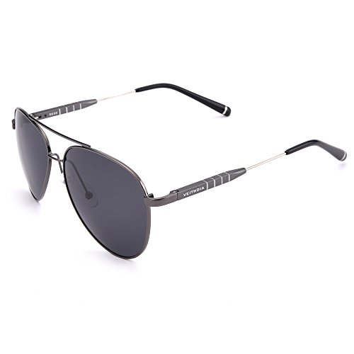 Best Deals on Name Brand Glasses For Men Products