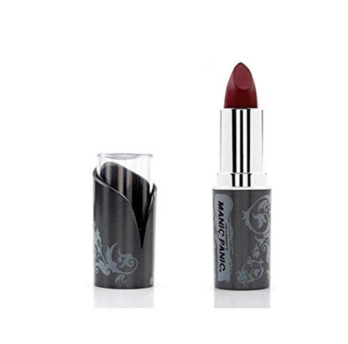 Manic Panic Lip Locked Lipstick, Vampire'S Kiss, 0.11 -