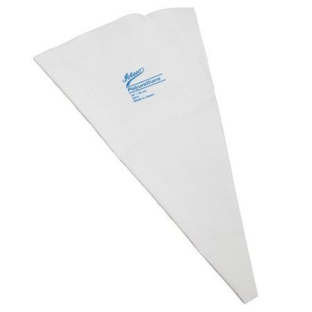 Ateco Polyurethane Decorating Bag 3314, 14 inches Length