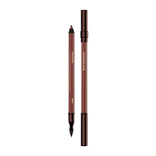 HOURGLASS Panoramic Long Wear Lip Liner (EDEN) (Best Long Wear Lip Liner)