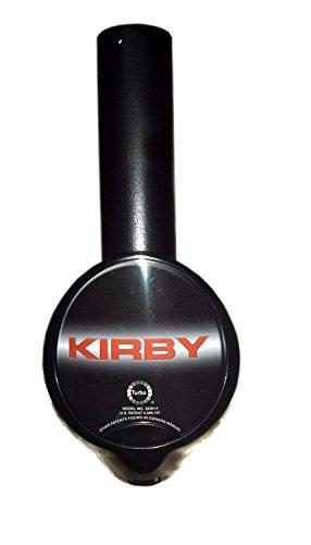 Kirby vacuum zipp zip turbo brush hose tool attachment fits G3 G4 G5 G6 G7 Sentria I II Avalir