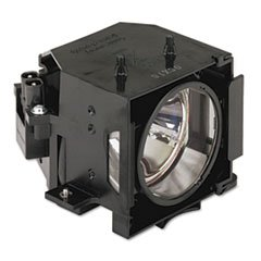 ELPLP30 Replacement Projector Lamp for PowerLite 61p/81p/821p
