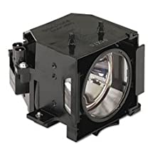 - ELPLP30 Replacement Projector Lamp for PowerLite 61p/81p/821p