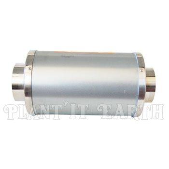 phresh-duct-silencer-4-flange