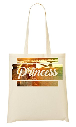 Beautiful Sac Sweet Fourre Popular Princess Cool Provisions CP Woman Tout Sac À gwAxSdpgFq