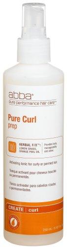 abba-pure-curl-prep-845-ounce-spray-bottle