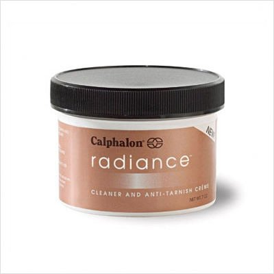 Calphalon Radiance Cleaner, 7-Ounce