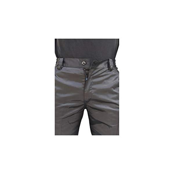 Pantalón de protección civil ADS 5