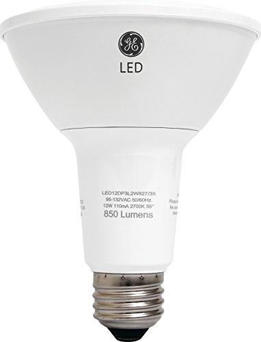 Ge Led Light Bulbs Par30