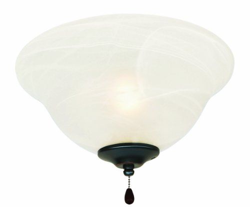 design-house-154211-3-light-ceiling-fan-light-oil-rubbed-bronze