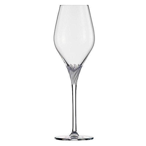 Schott Zwiesel 120068 Finesse Etoile Sektglas Glas