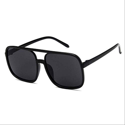 (Motorcycle Windproof Glasses men and women riding anti-wind and sand anti-dust anti-ultraviolet outdoor transparent windshield)