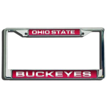 Review Ohio State Buckeyes Laser