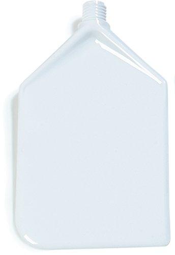 Carlisle 4036102 White 7.5