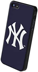 MLB New York Yankees Team Logo For Iphone 6 4.7 Inch Case Cover
