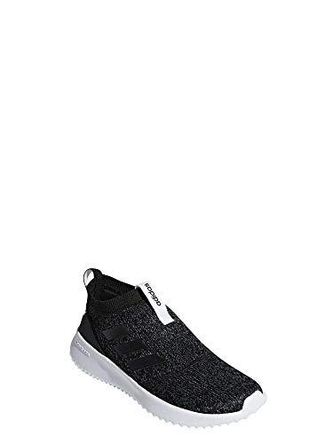 Chaussures De grisei Fitness 000 negbás Femme negbás Adidas Ultimafusion Multicolore 5qZxw4Zvp