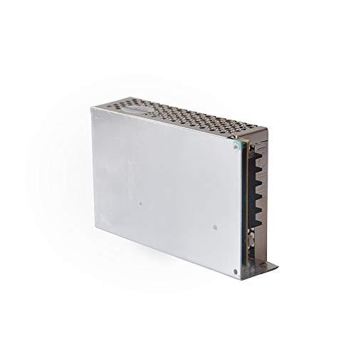 Utini S-60-24 24V//2.5A//60W Switching Power Supply centralized Power Supply Power Supply Security Monitoring