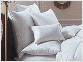 Four Seasons Pillows - 3