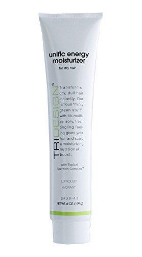 tri-unific-energy-moisturizing-treatment-6-oztube