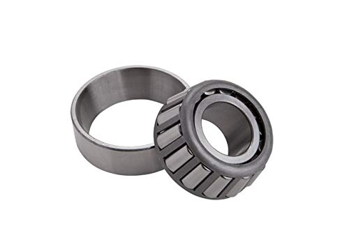- BCA NB30306 Differential Pinion Bearing