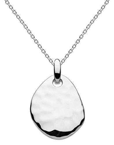 Kit Heath femme  Argent 925/1000  Argent|#Silver