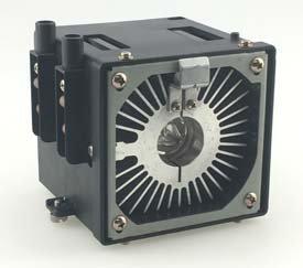 交換用for ASK PROXIMA Pro AV sx1ランプ&ハウジング交換用電球   B01EI4YMKM