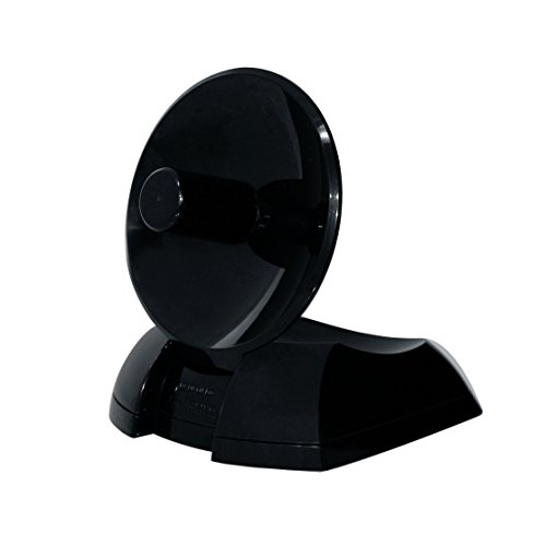 (Hawking Technology Hi-Gain Wireless-300N Smart Dish Repeater (HAW2DR))