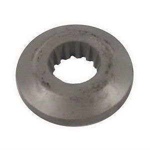 New Mercury Thrust Washer for Outboards 73345A1 18-4233