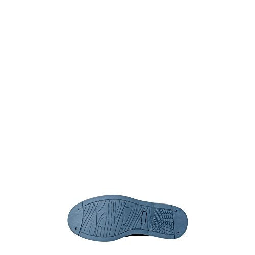 Melania ME6021F6E.B Inglesina Boy Blau