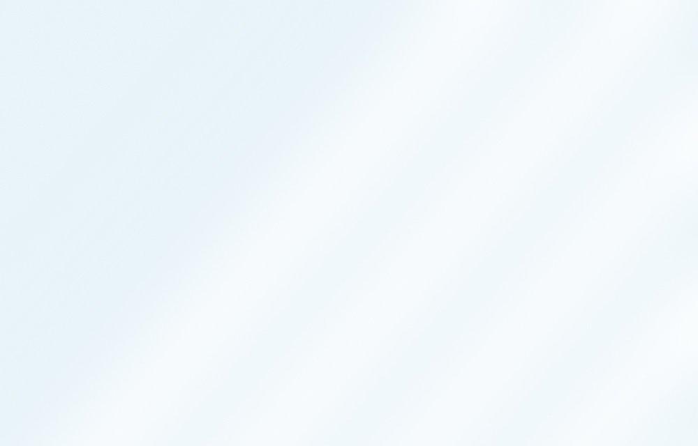 Fablon 45 cm x 2 m Roll Transparent Glossy Fine Decor FAB10046