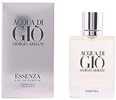 Acqua di Gio Essenza Giorgio Armani cologne - a fragrance for men 2012 4342d45d055